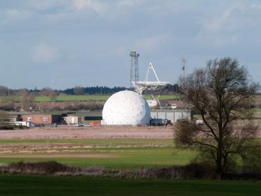 Defford_Communications_Site--1